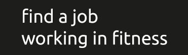 Job_text2.png